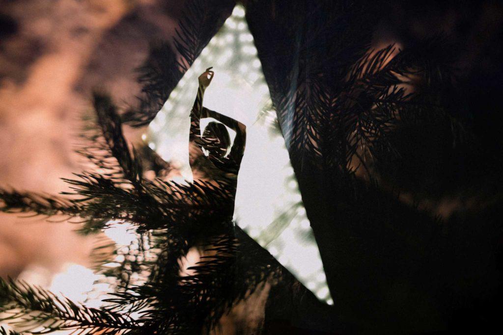 Як створили Soul Serenades - 4 зображення