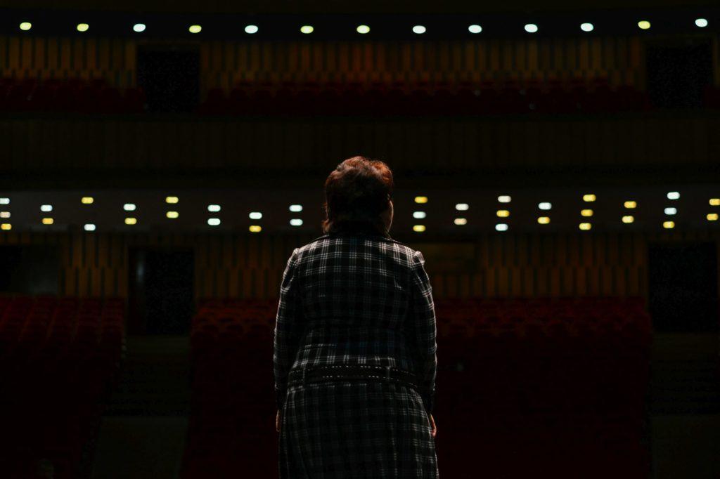 Театральний сезон 2019: Театр опери та балету - 4 зображення