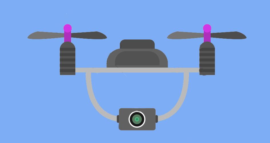 Культура споживання на Interpipe TechFest - 5 зображення