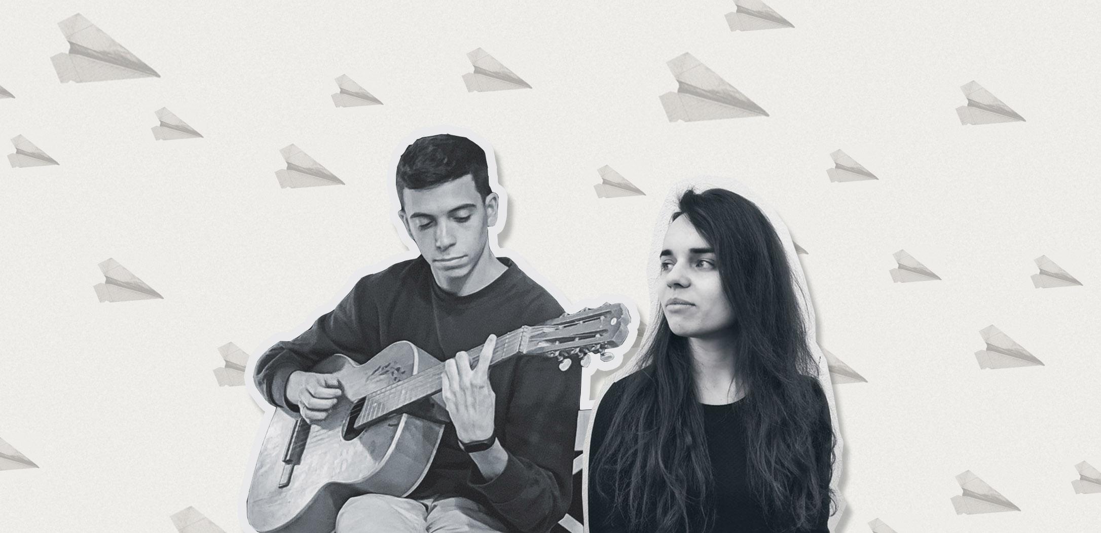 Гурт із Дніпра випустив дебютний сингл