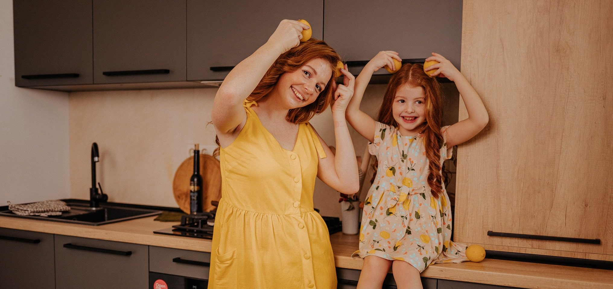 Батьківські лайфхаки, або як пережити карантин з дітьми вдома