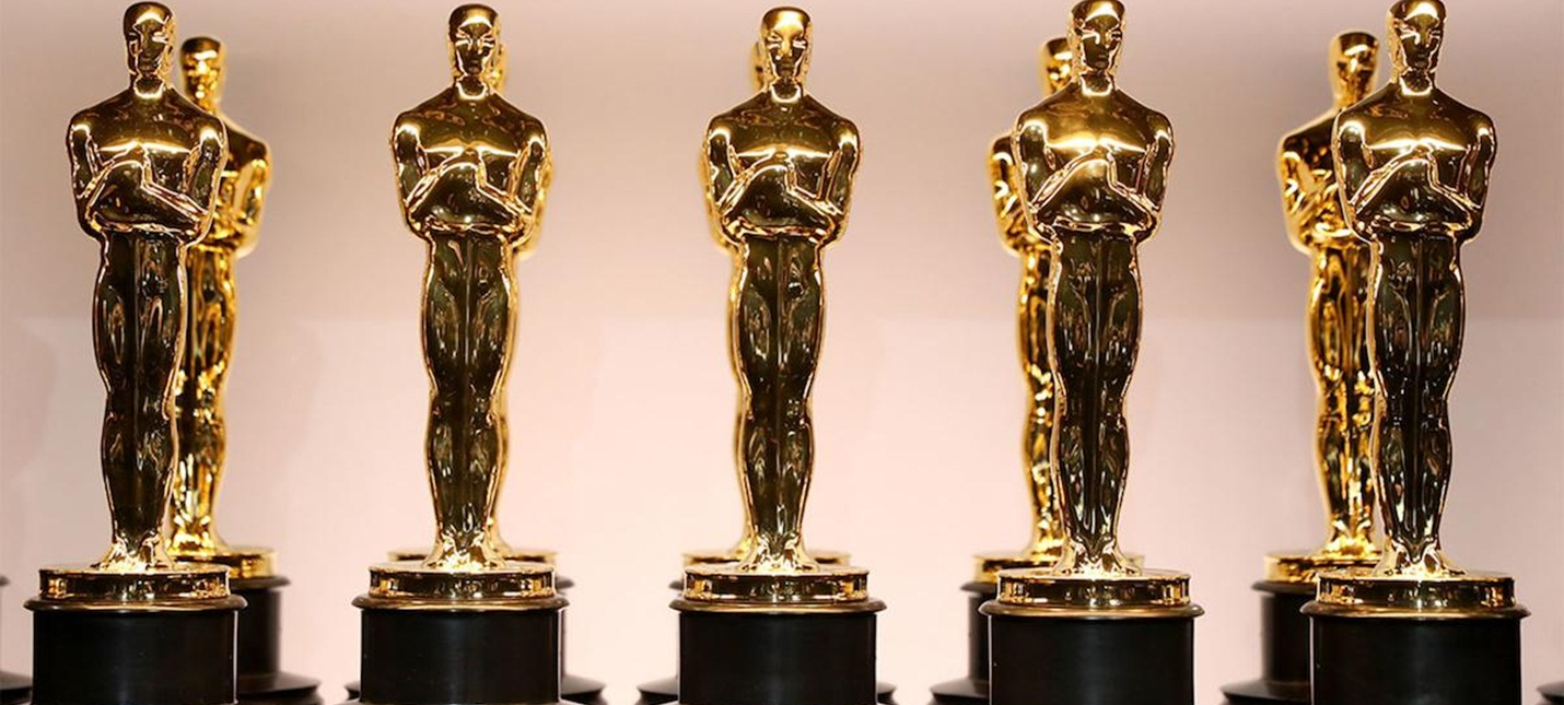 """Нові вимоги """"Оскару"""" до фільмів"""