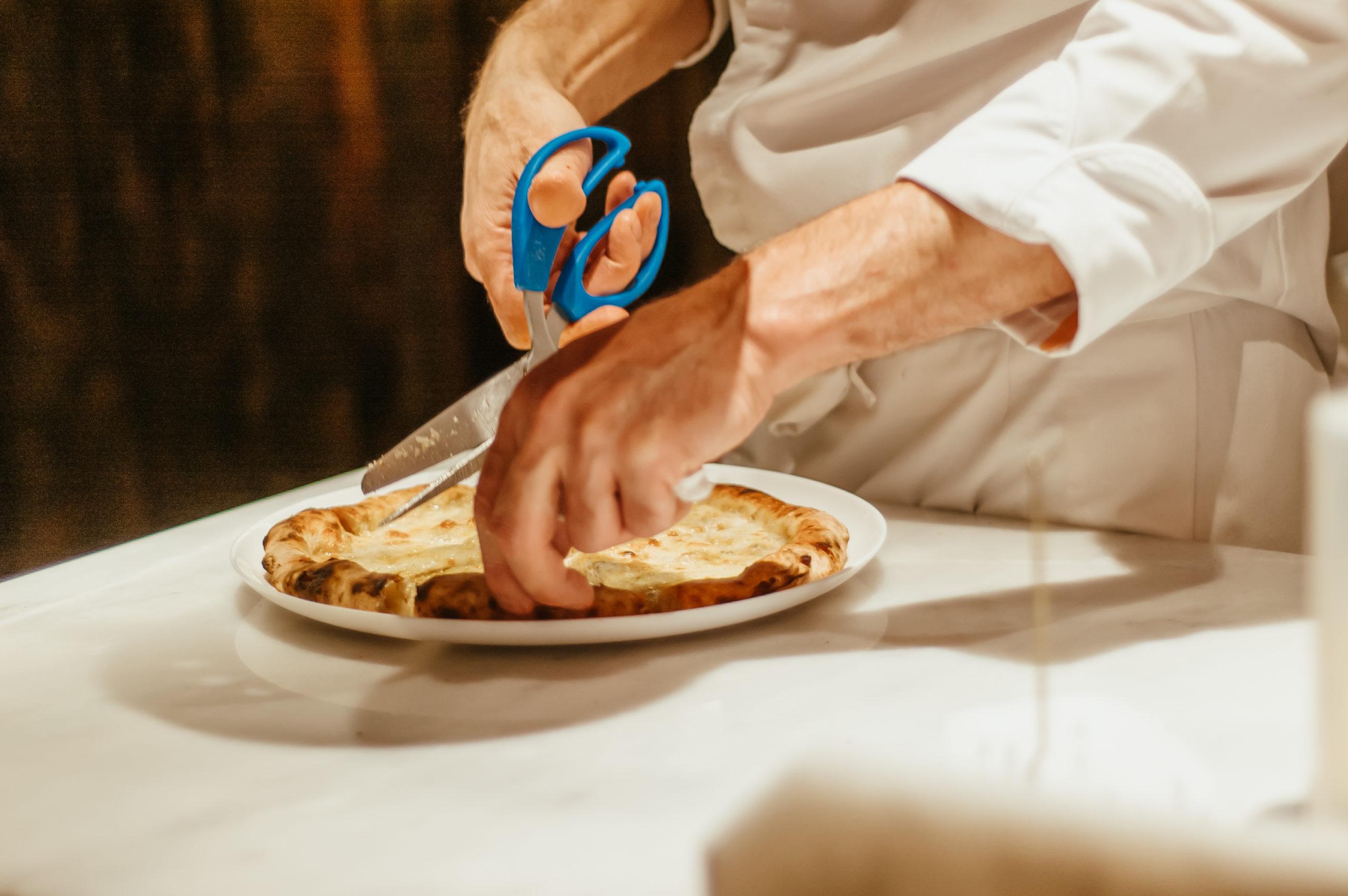 Тест: какой из тебя ученик итальянского шеф-повара - 8 зображення