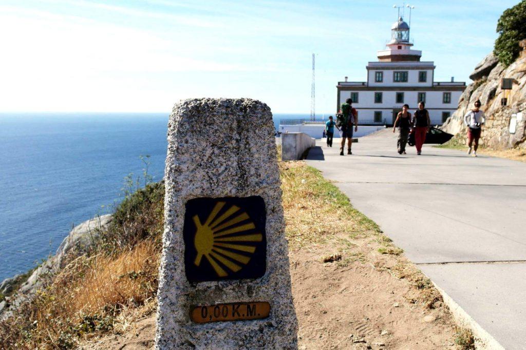 Україну приєднають до найпопулярнішого пішого маршруту Європи - 1 зображення