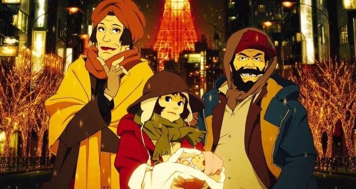 Проведем 14 февраля как отаку:  аниме для влюбленных - 6 зображення