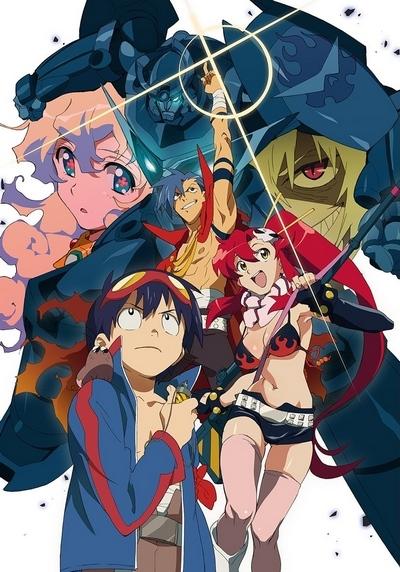 Проведем 14 февраля как отаку:  аниме для влюбленных - 3 зображення