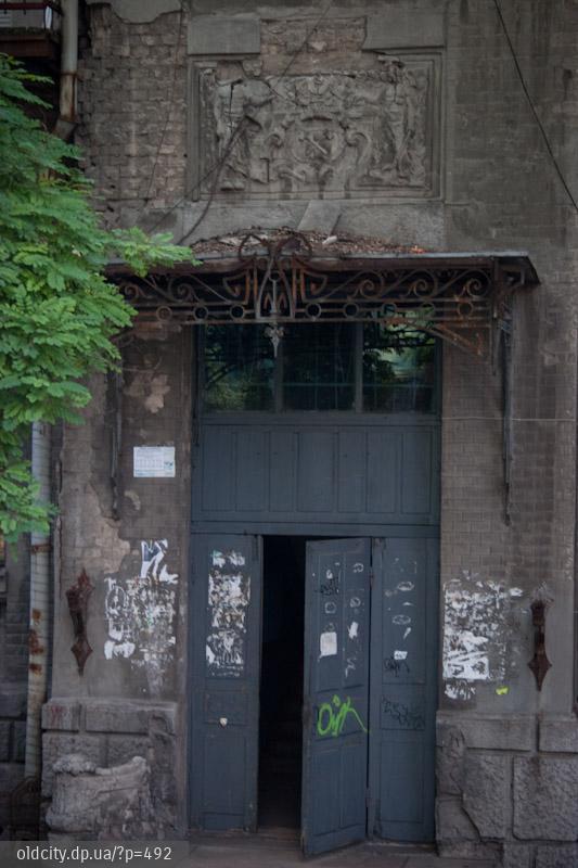 Будинок Непокойчицького: складна історія відновлення - 2 зображення