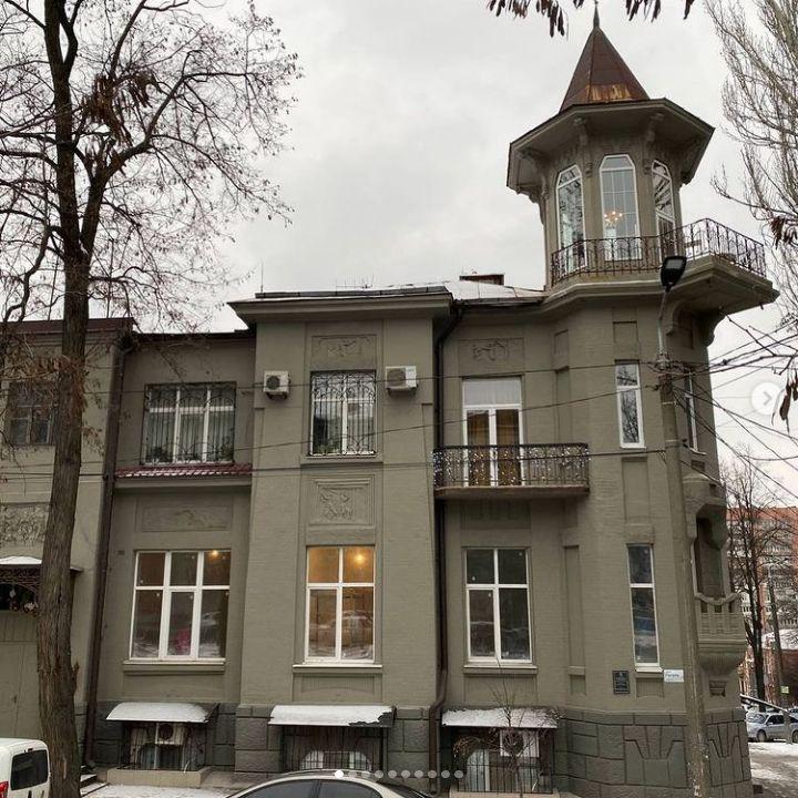 Будинок Непокойчицького: складна історія відновлення - 3 зображення