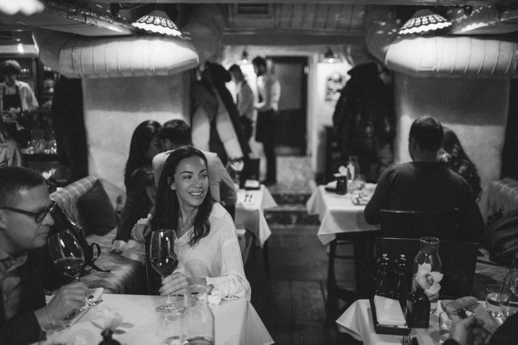 """""""Миші Бляхера"""" """"продаються"""": з'ясовуємо, що буде з рестораном, і зізнаємося йому в коханні - 3 зображення"""