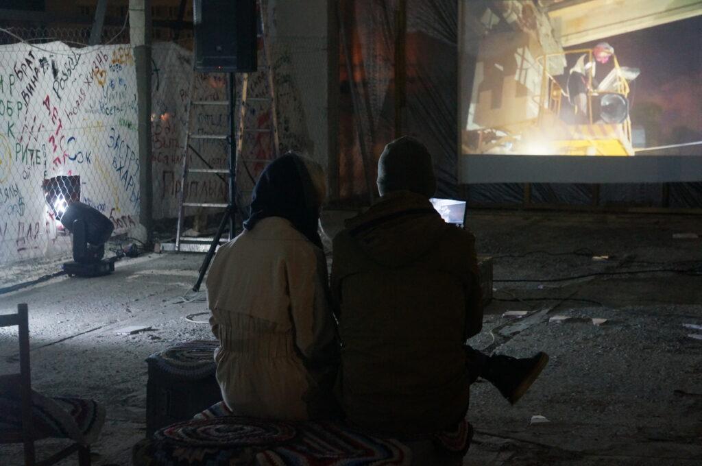 GOGOLFEST у Дніпрі: публікуємо фото - 29 зображення