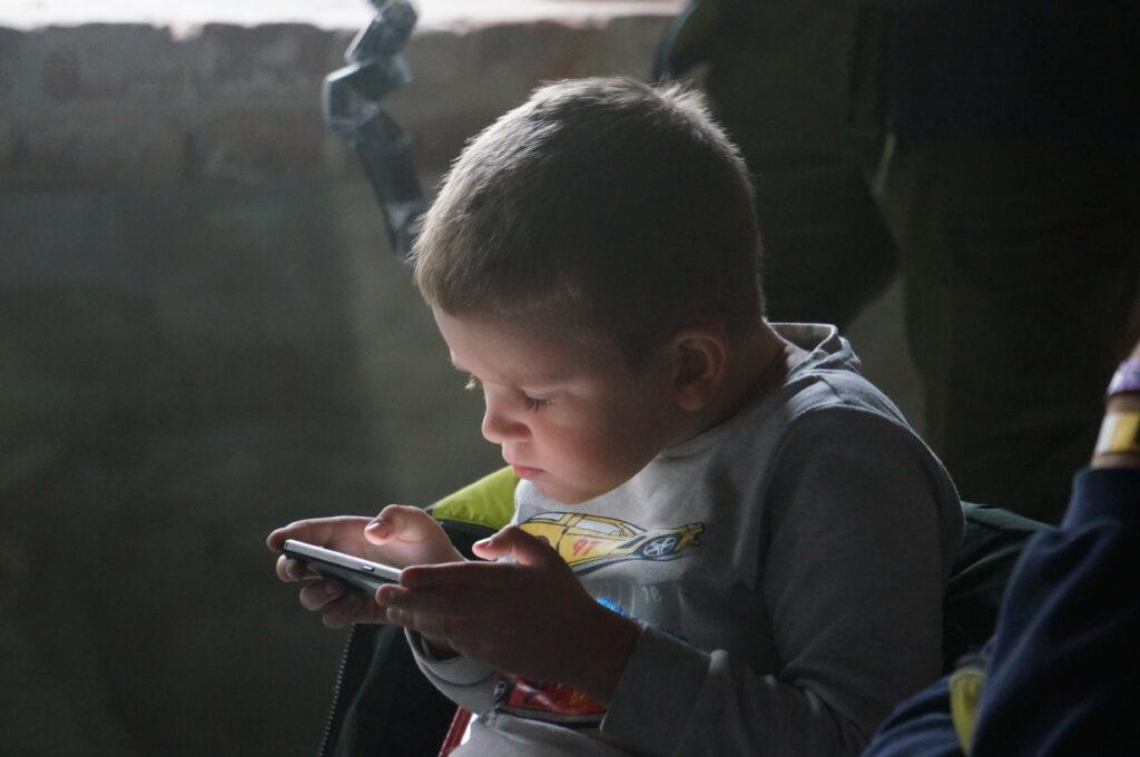 GOGOLFEST у Дніпрі: публікуємо фото - 45 зображення