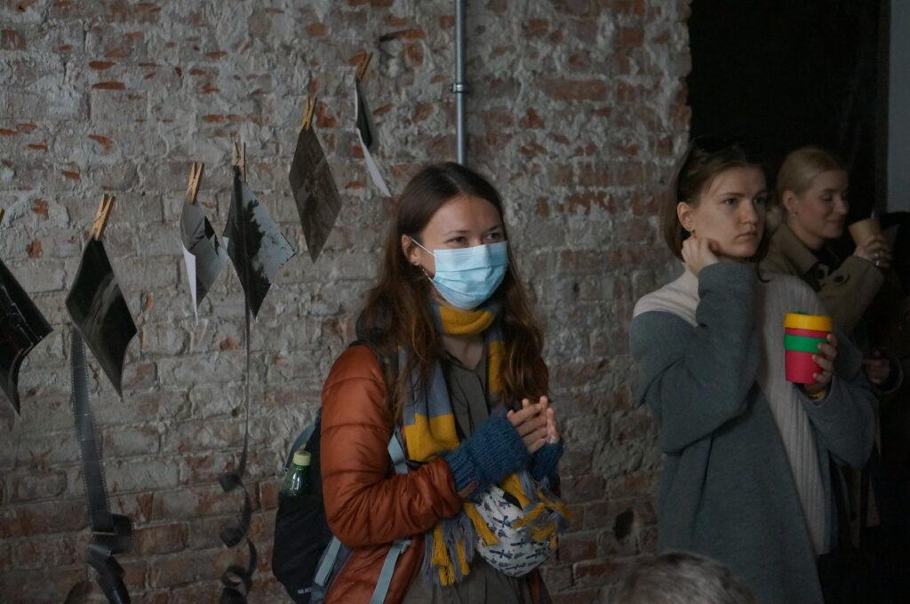 GOGOLFEST у Дніпрі: публікуємо фото - 44 зображення