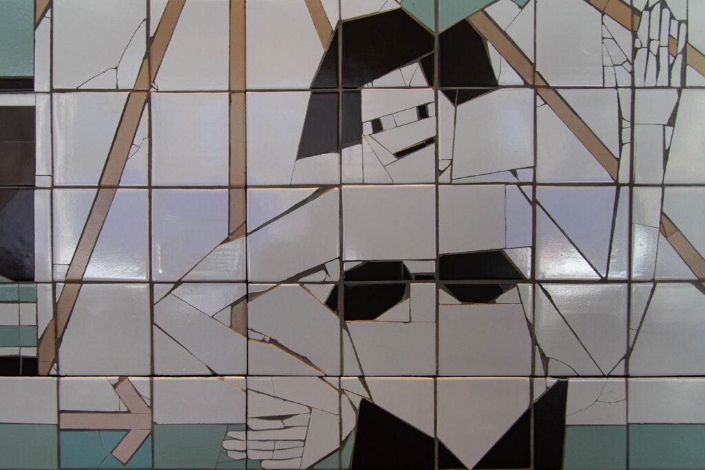 Мистецтво в справі: які дніпровські магазини та кафе поставили на українських художників - 1 зображення
